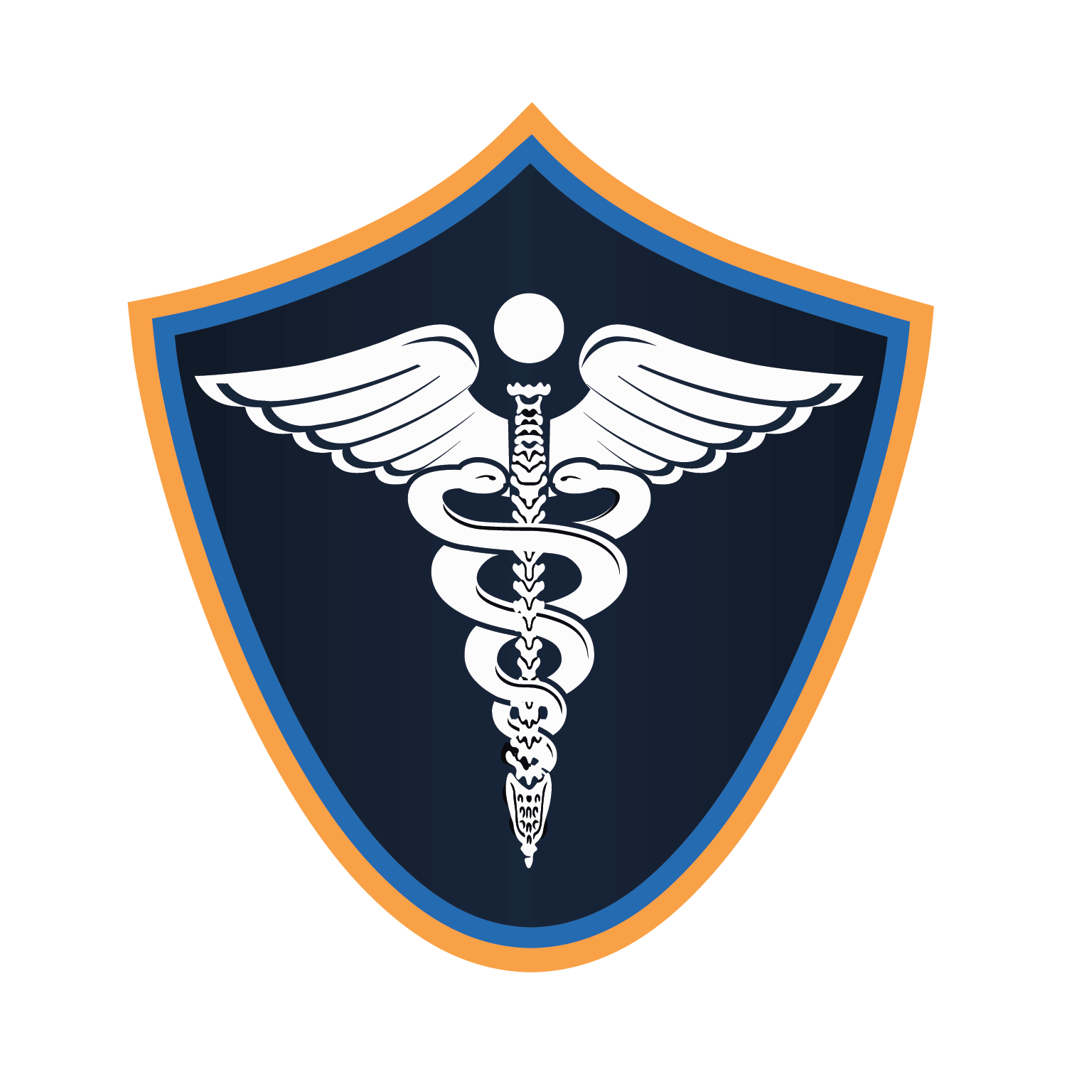 Logo for Pain and Spine Specialist of Maryland, Pennsylvania, and Virginia